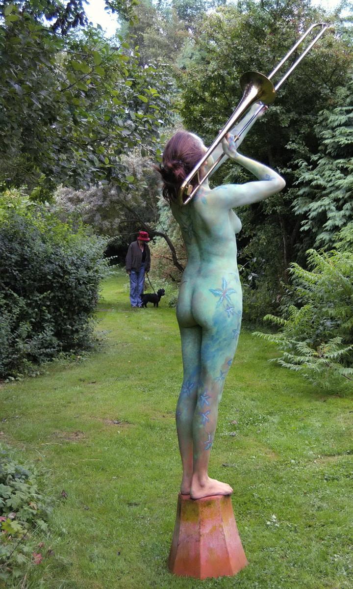 anne_green_trombone_sm.