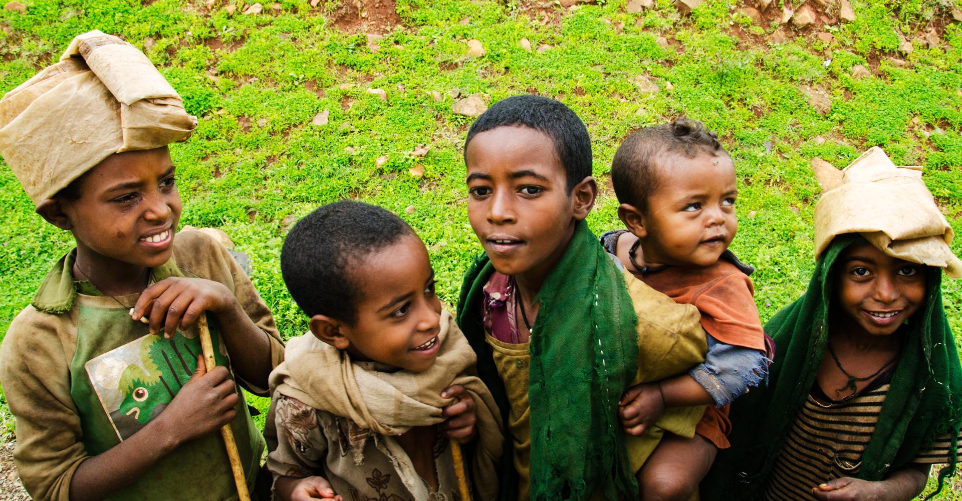 ethiopia_653_bgd