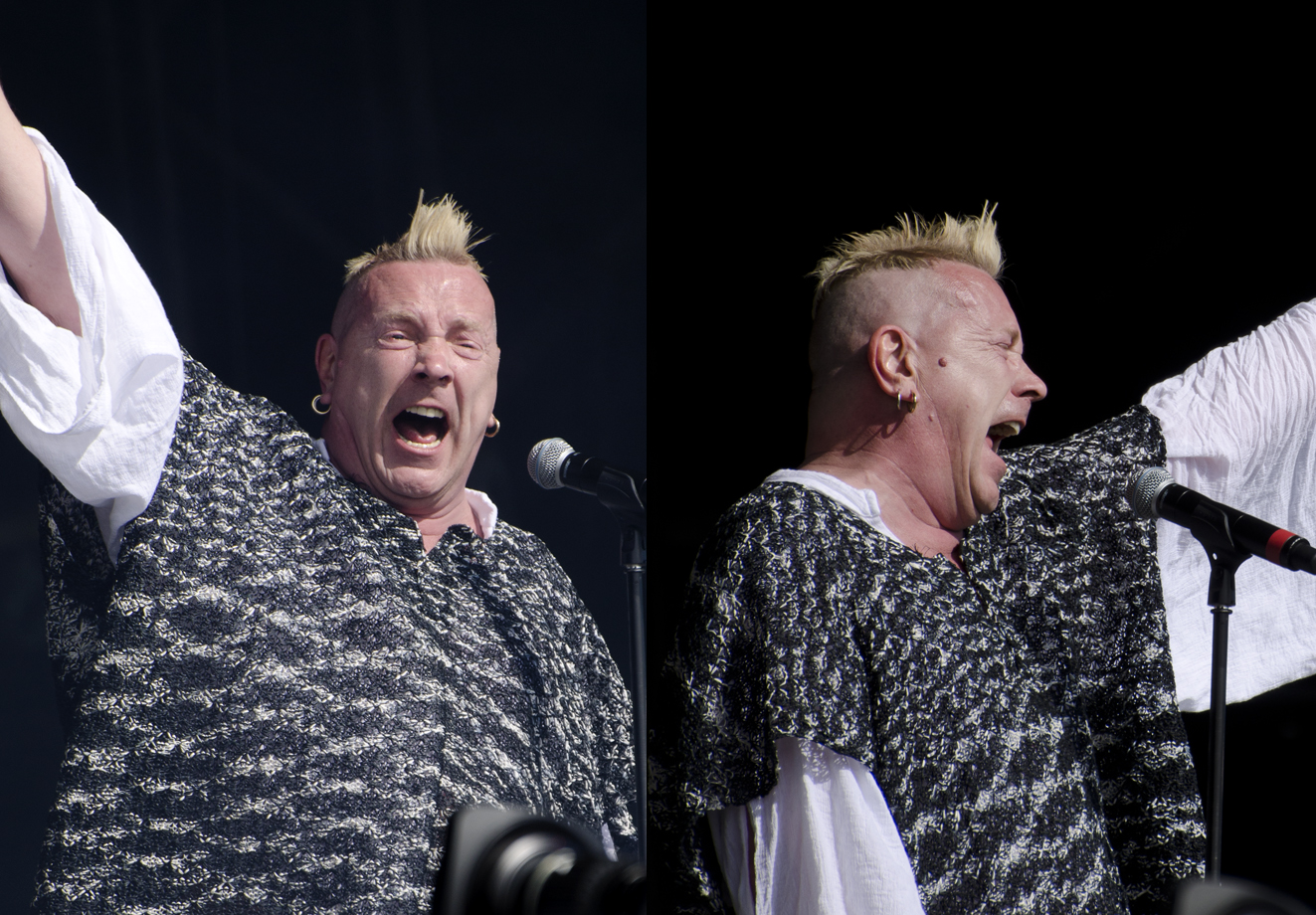 lydon_dyptych