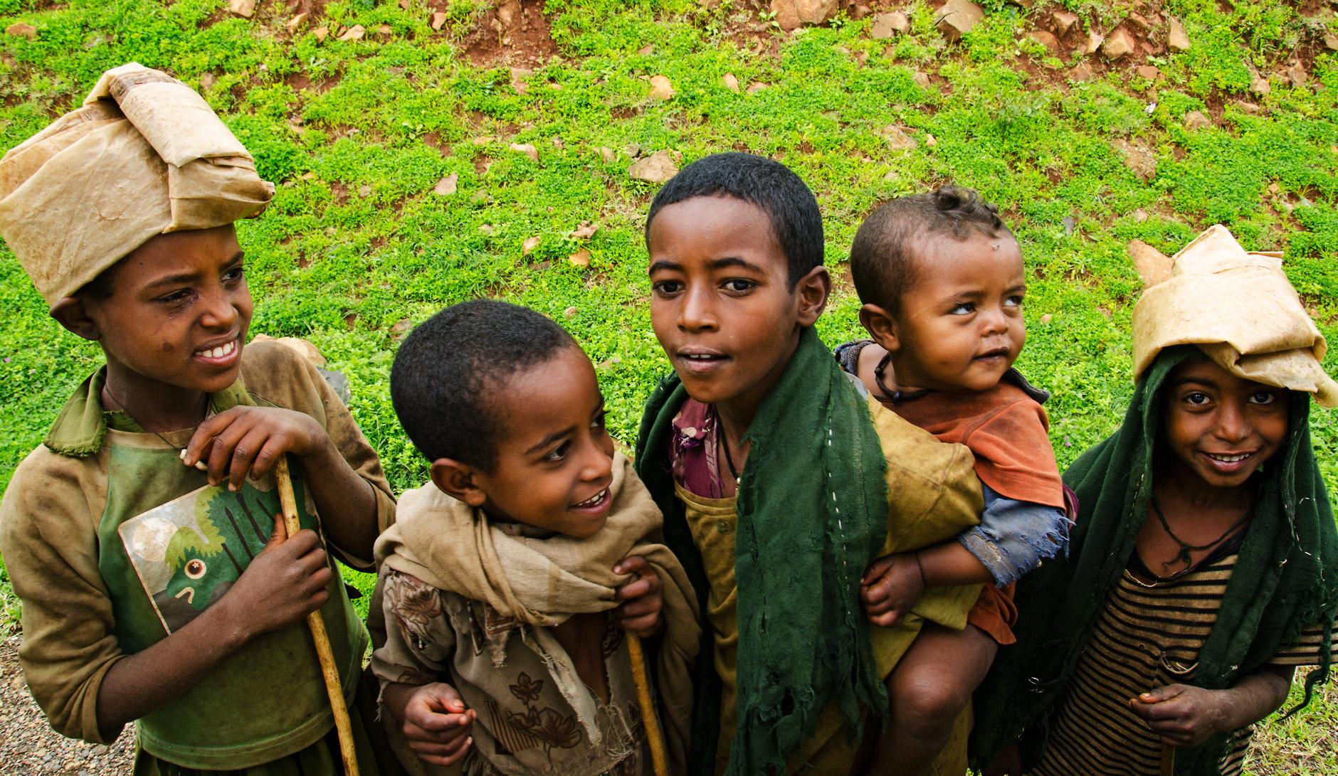 ethiopia_653